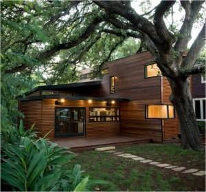 beautiful-eco-friendly-house