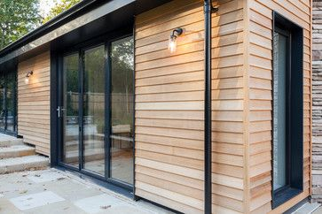 eco extensions sustainable home extensions eco homes