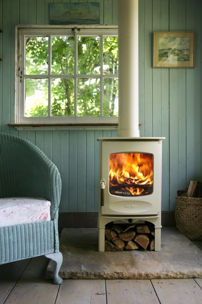 woodfuelburner